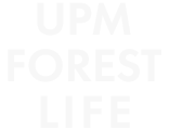 UPM Forest Life